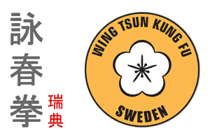intro-logotyp